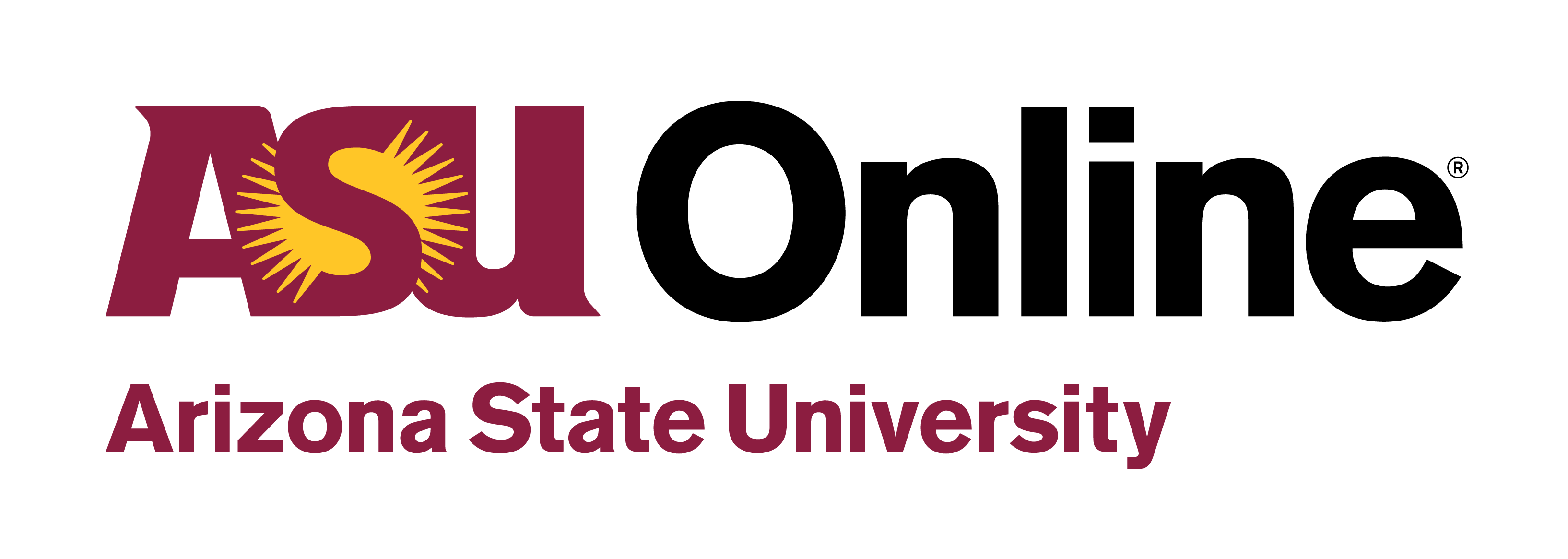 asu online | edplus at arizona state university